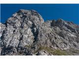 Kalška goraKalška, kot že tolikokrat, hvala ...