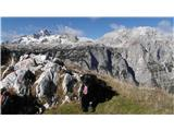 Debela peč, Brda, Lipanski vrh, Mrežceskoraj 12letni Tagi na vrhu :-))