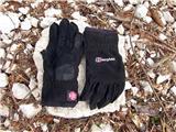 Najdeno/izgubljenonajdene rokavice