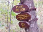 Pusti Peter