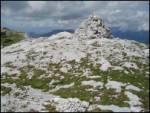Veliki vrh (Veža)