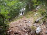 Kal-Koritnica - Svinjak