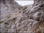 Ravenska Kočna - Jezerska Kočna