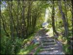 Skalnica - sveta_gora