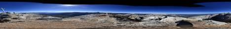 Škrlatica(2740m)