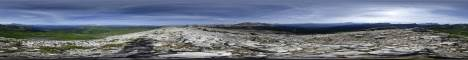 Monte Gusella(2595m)