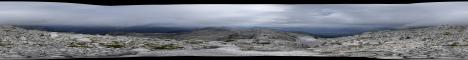 Lopa(2406m)