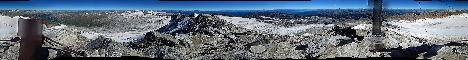 Hochfeiler(3510m)