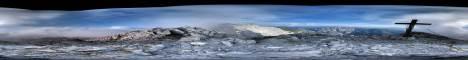 Creta di Collina / Kollinkofel(2691m)