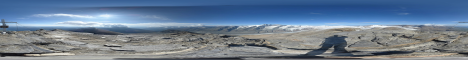 Fuscherkarkopf(3331m)