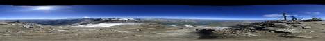 Großes Wiesbachhorn(3564m)