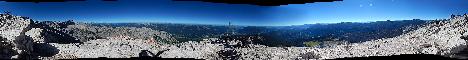 Alpspitze(2628m)