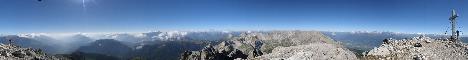Hochstadel(2681m)
