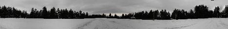 Javorč(901m)