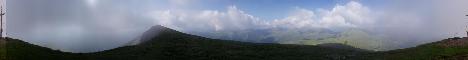 Rinsennock(2334m)