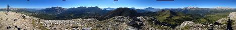 Setsas(2571m)