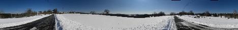 Sveti Vid (Vidovska planota)(846m)