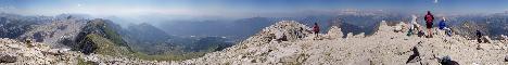 Krn(2244m)