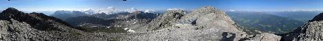 Linderhütte(2683m)