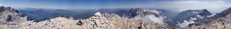 Skuta(2532m)