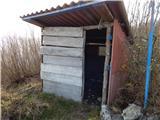 Plave - kuk_nad_paljevim
