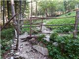 Trate /  Johannsenruhe - ovcji_vrh_kozjak___geissberg_kosiak