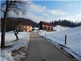 Jazne (Lanišar) - planinska_koca_mrzlk