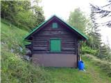 Potoče - dom_na_kaliscu