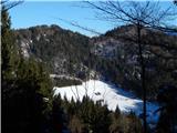 Planina Rčitno
