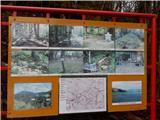 Spodnja postaja žičnice na Krvavec - kriska_planina