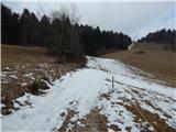 Leše - andrejev_vrh