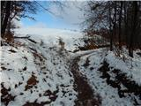 Stranska vas (Pri Jurčku) - lovska_koca_na_klobuku