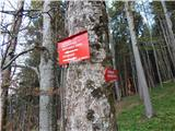 ambroz_pod_krvavcem - Kržišče (Pokovše)