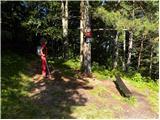 Trnovec - gontarska_planina