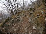 Vikrče - smarna_gora