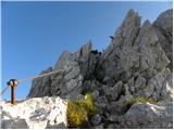 Rudno polje - lipanski_vrh