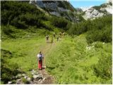 Planina Ravne - lucki_dedec