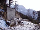 Dom pod Storžičem - veliki_javornik_zeniklovec