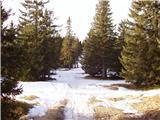Grmovškov dom - ribniska_koca