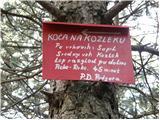 Vrbiški dol - koca_na_kozleku