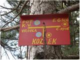 Jablanica - koca_na_kozleku