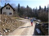 Seljan - stene_svete_ane