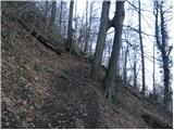 Rudijev dom na Donački gori - donacka_gora