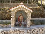 Zidani Most (Sušin) - veliko_kozje