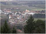 Prebold - dom_pod_resko_planino