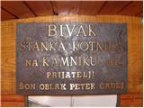 Kamnik