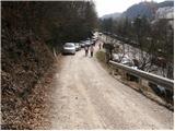 Stahovica - crnuski_dom_na_mali_planini