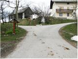 Moškrin - sveti_nadangel_gabrijel_planica