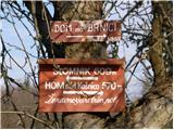 Košnica - planinski_dom_na_brnici