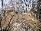 Skalica (Bohor)